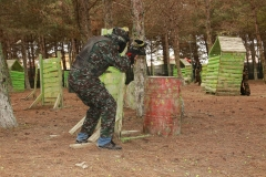 paintball-10