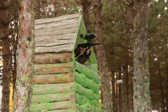 paintball-12