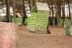 paintball-16