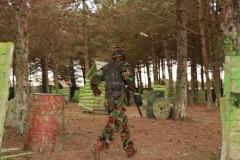 paintball-18