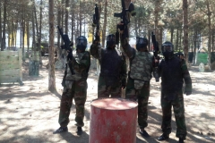 paintball-23