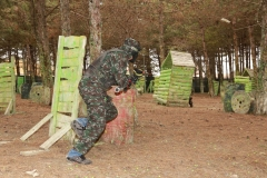 paintball-24
