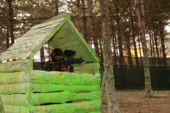 paintball-27