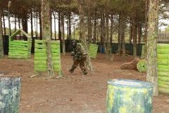 paintball-28