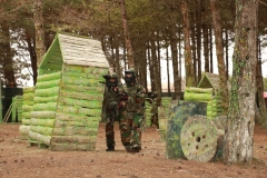 paintball-9