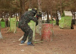 paintball 10