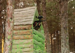 paintball 12