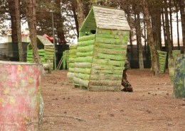 paintball 16