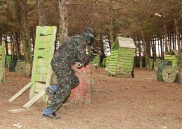 paintball 24
