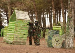 paintball 9