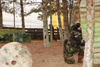 paintball 13