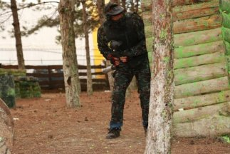 paintball 5