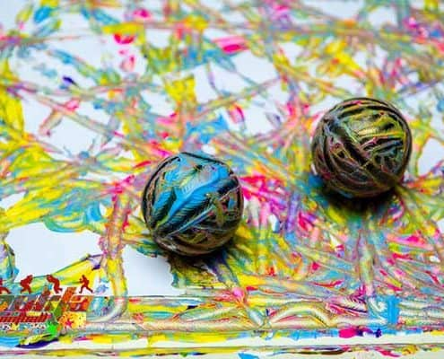 boya topu paintball toptan mermi satışı